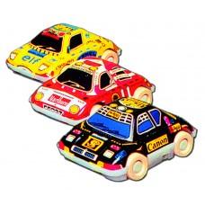 Автомобиль Турбо